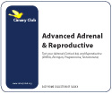 Advanced Adrenal & Reproductive
