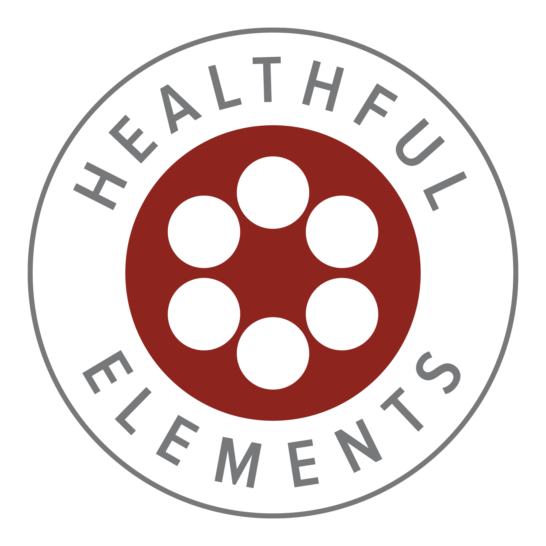 Healthful Elements