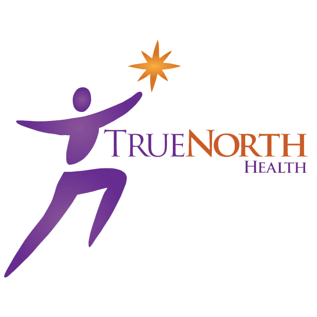 TrueNorth Health Center, Santa Rosa CA