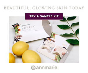 annmarie samplelkit affiliate 300x250