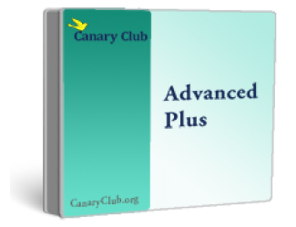 3D Advanced Plus package
