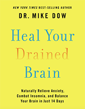 heal your drained brain 220