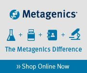 Shop Metagenics Supplements Online