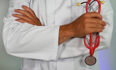 Choosing a good endocrinologist, hormone doctor