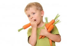 boy_with_carrots.jpg