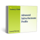 Advanced Saliva Hormone Profile