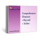 ZRT Comprehensive Elements + Thyroid + Iodine