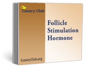 Follicle Stimulation Hormone (FSH)
