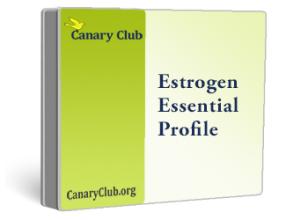 ZRT Estrogen Essential Profile